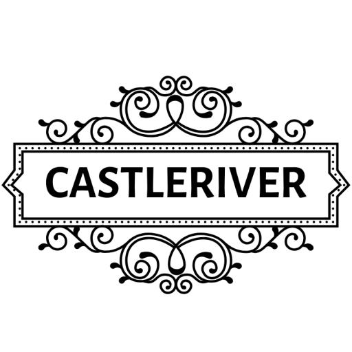 Castleriver